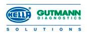 Partner Logo - Gutmann